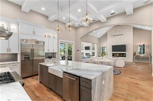 Tiny photo for 27453 S Lazy Meadow Way, Spring, TX 77386 (MLS # 57802786)