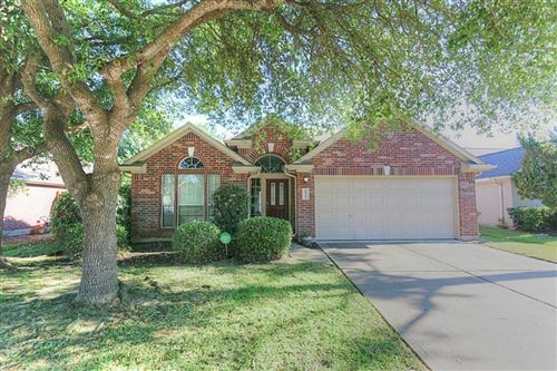 Photo of 18310 Cobblestone Drive, Cypress, TX 77429 (MLS # 83053786)