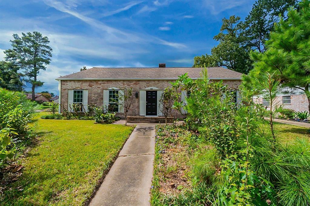2106 Cobble Creek Drive, Houston, TX 77073 - MLS#: 51605787