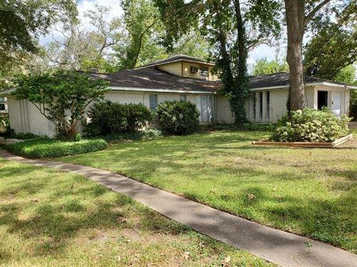 Tiny photo for 8426 Homewood Lane, Houston, TX 77028 (MLS # 13881788)