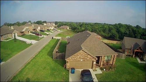 Photo of 12950 Howard Circle, Willis, TX 77318 (MLS # 78369788)
