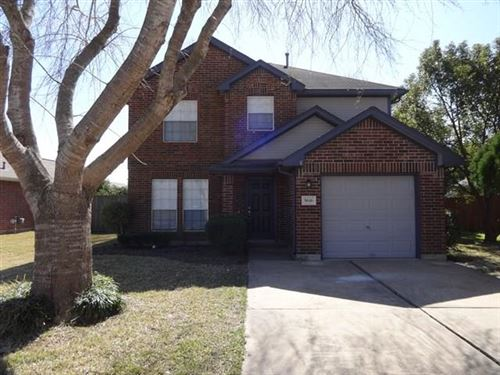 Photo of 5616 Winding Brook Drive, Dickinson, TX 77539 (MLS # 84418788)