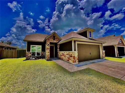 Photo of 131 Brocks Lane, Montgomery, TX 77356 (MLS # 90365788)