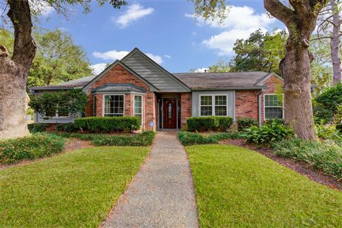 Photo of 4106 Cypresswood Drive, Spring, TX 77388 (MLS # 21689789)