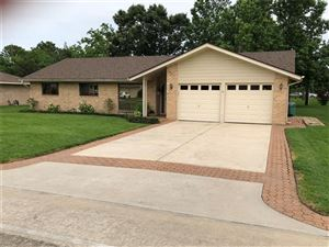 Photo of 618 Bel Road, Kemah, TX 77565 (MLS # 98643789)