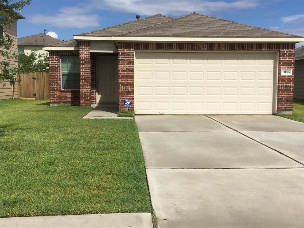 12066 Helvick Crescent Avenue, Houston, TX 77051 - #: 49899789