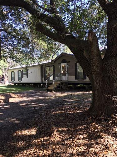 Photo of Lot  72   (TBD) Elkwood Street, Willis, TX 77318 (MLS # 4426790)