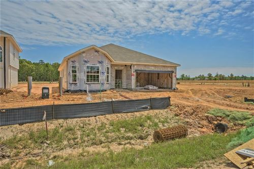 Photo of 2125 Clip Stone Court, Conroe, TX 77328 (MLS # 65659790)