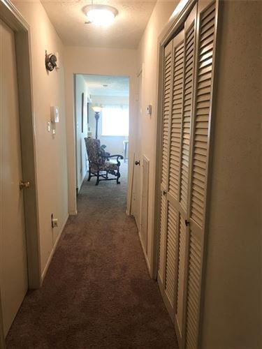 Tiny photo for 8406 Daycoach Lane, Houston, TX 77064 (MLS # 72428790)