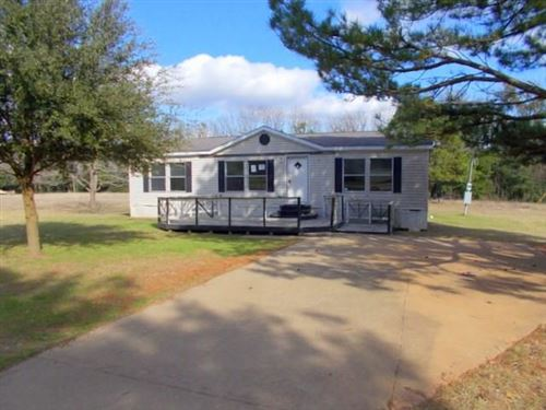 Photo of 1800 County Road 2345, Grapeland, TX 75844 (MLS # 75077791)