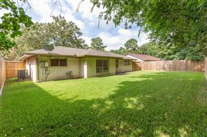 Photo of 2511 Tinechester Drive, Kingwood, TX 77339 (MLS # 58423792)