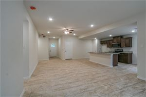 Photo of 10920 Fairview Drive, Conroe, TX 77385 (MLS # 62363792)