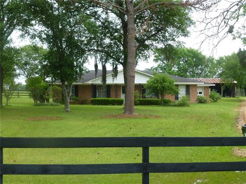 Photo of 27138 Muckelroy Road, Hempstead, TX 77445 (MLS # 88370792)