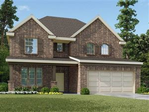 Photo of 6028 Pearland Place, Pearland, TX 77581 (MLS # 89680792)