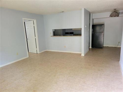 Tiny photo for 15523 Aldine Westfield Road #6, Houston, TX 77032 (MLS # 92371792)