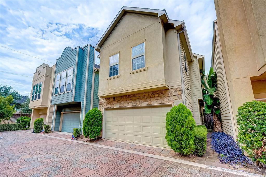 3510 Cline Street, Houston, TX 77020 - MLS#: 46593792