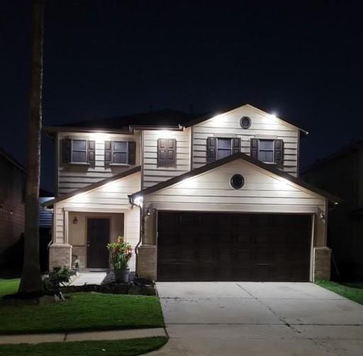9415 Gnarled Chestnut Court, Houston, TX 77075 - #: 66254792