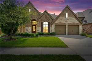Photo of 23714 Ardmore Cove Drive, Spring, TX 77386 (MLS # 22540793)