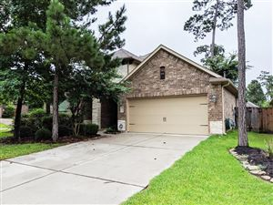 Photo of 103 Forest Elk Pl Place, Montgomery, TX 77316 (MLS # 44474793)