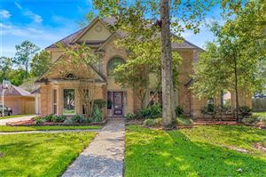 Photo of 5306 Maple Terrace Drive, Kingwood, TX 77345 (MLS # 61942793)