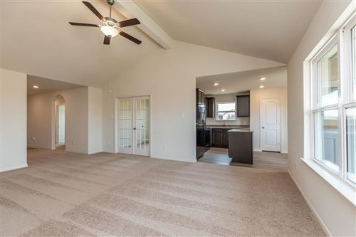 Tiny photo for 10715 Gossypium Court, Richmond, TX 77469 (MLS # 10881794)