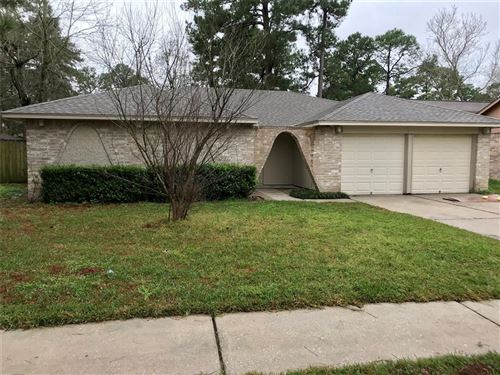 Photo of 4507 Owens Creek Ln Lane, Spring, TX 77388 (MLS # 12577794)