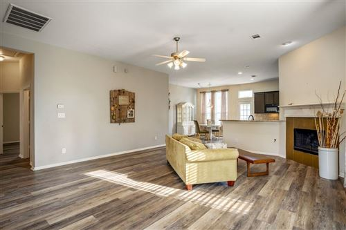 Tiny photo for 2207 Jefferson Crossing Drive, Conroe, TX 77304 (MLS # 64225794)