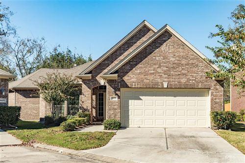 Photo of 1408 S Friendswood Drive #1402, Friendswood, TX 77546 (MLS # 29669795)