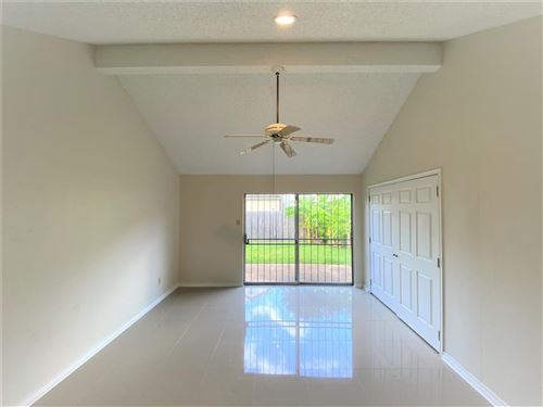 Tiny photo for 11659 Twinridge Lane, Houston, TX 77099 (MLS # 94949795)