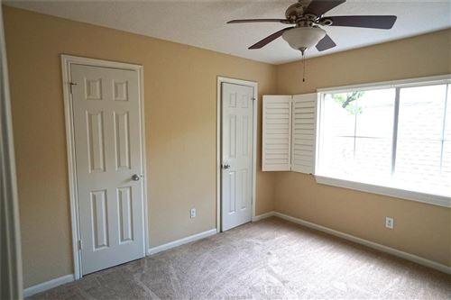 Tiny photo for 834 Daria Drive, Houston, TX 77079 (MLS # 34876796)