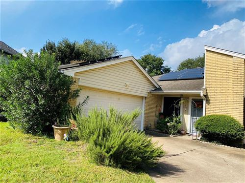 Photo of 22206 Silver Morning Court, Katy, TX 77450 (MLS # 39051796)