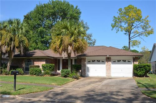 Photo of 4206 R V Mayfield Drive, Houston, TX 77088 (MLS # 78102796)