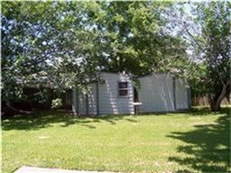 Photo of 2512 Ironclad Drive, League City, TX 77573 (MLS # 4242797)