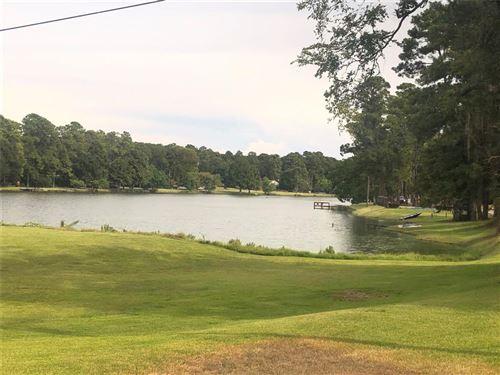 Photo of 1219 W Pine Lake Circle, Montgomery, TX 77316 (MLS # 20683798)