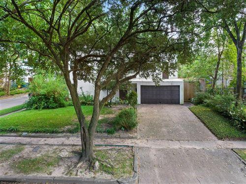 Photo of 1601 Milford Street, Houston, TX 77006 (MLS # 24919798)
