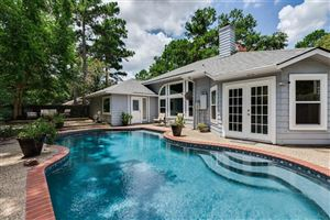 Photo of 5434 Forest Springs Drive, Kingwood, TX 77339 (MLS # 43742799)