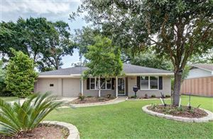 Photo of 1822 Millwood Drive, Houston, TX 77008 (MLS # 49843799)