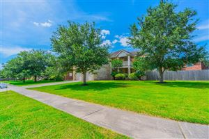 Photo of 2522 Attwater Way, League City, TX 77573 (MLS # 69901799)