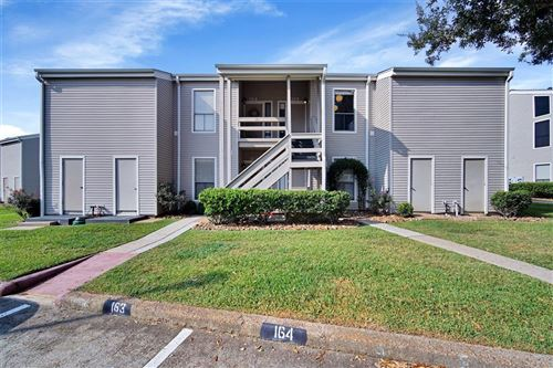 Photo of 166 April Point Drive, Conroe, TX 77356 (MLS # 18664800)