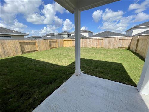 Tiny photo for 3027 Fenchurch Elm Trail, Houston, TX 77047 (MLS # 8178800)