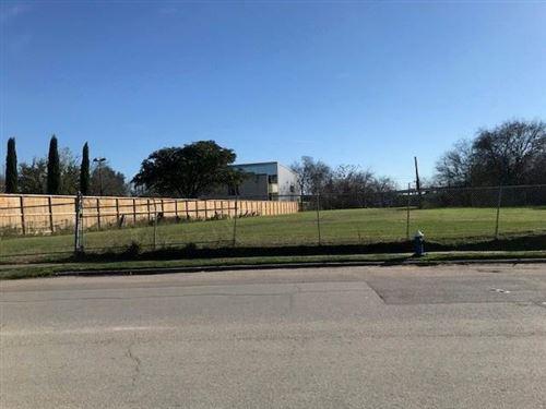 Photo of 6223 Skyline Drive, Houston, TX 77057 (MLS # 8719800)