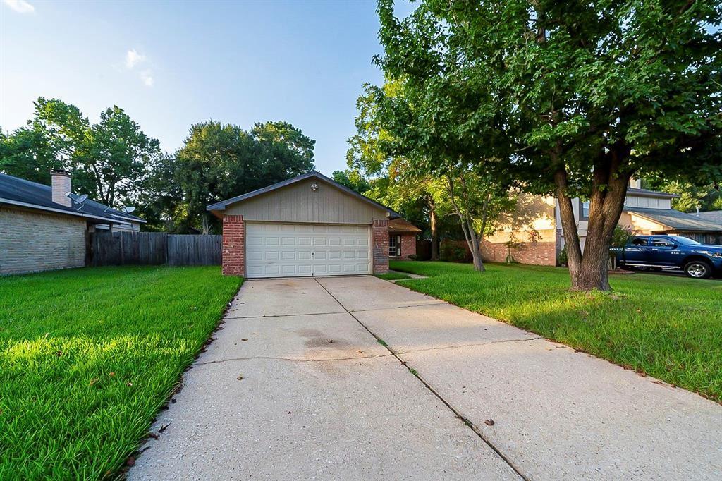 3303 Crossman Street, Porter, TX 77365 - MLS#: 65831800