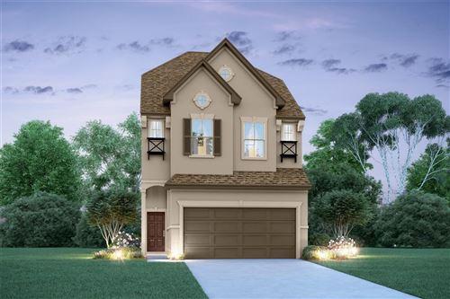 Photo of 3905 Centre Plains Way, Houston, TX 77043 (MLS # 12883801)