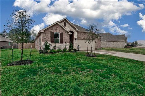 Photo of 1322 Bowen Drive, League City, TX 77573 (MLS # 31461801)