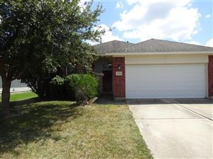 Photo of 7514 Oakleigh Drive, Cypress, TX 77433 (MLS # 78813801)