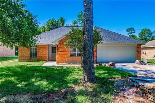 Photo of 2919 Foley Road, Crosby, TX 77532 (MLS # 40398802)
