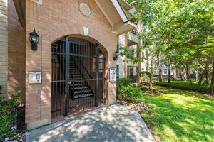 Photo of 8051 Bay Branch Drive #312, The Woodlands, TX 77382 (MLS # 98273802)