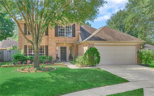 Photo of 31435 Camden Village Drive, Spring, TX 77386 (MLS # 60830803)