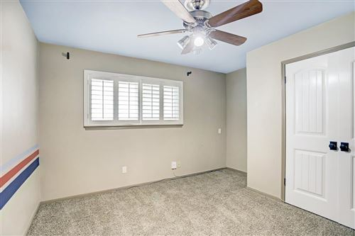 Tiny photo for 10827 Olympia Drive, Houston, TX 77042 (MLS # 98947803)