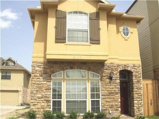 9107 Creekstone Lake Drive, Houston, TX 77054 - #: 47097803